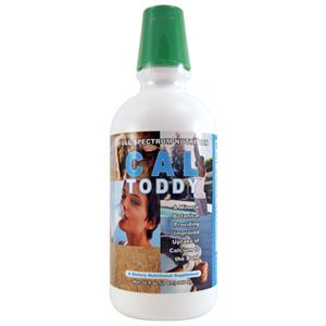 Picture of Supralife Cal Toddy™ - 32 fl oz