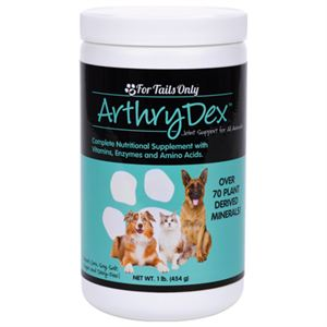 Picture of ArthryDex™ - 1 lb canister