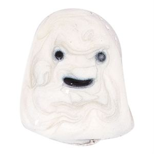 Picture of Ghost Charm